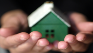 homeowner insurance Florida