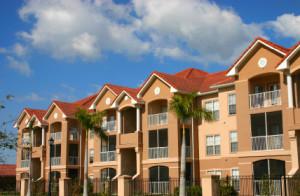Condo insurance Florida