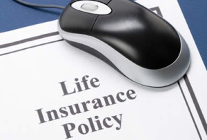 Florida life insurance quote
