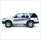 Florida commercial auto insurance companies and brands