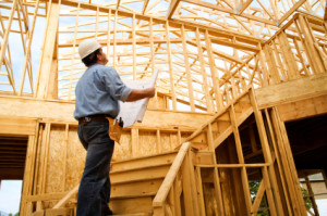 Florida builders risk insurance