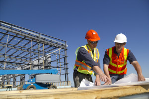 Florida contractor general liability insurance
