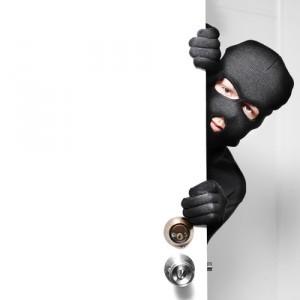 Florida commercial crime insurance