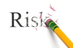 professional liability insurance Florida