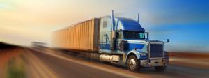 Florida OOIDA truck insurance