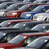 Florida Motor Vehicle Dealer Bonds Expiration Date Approaching