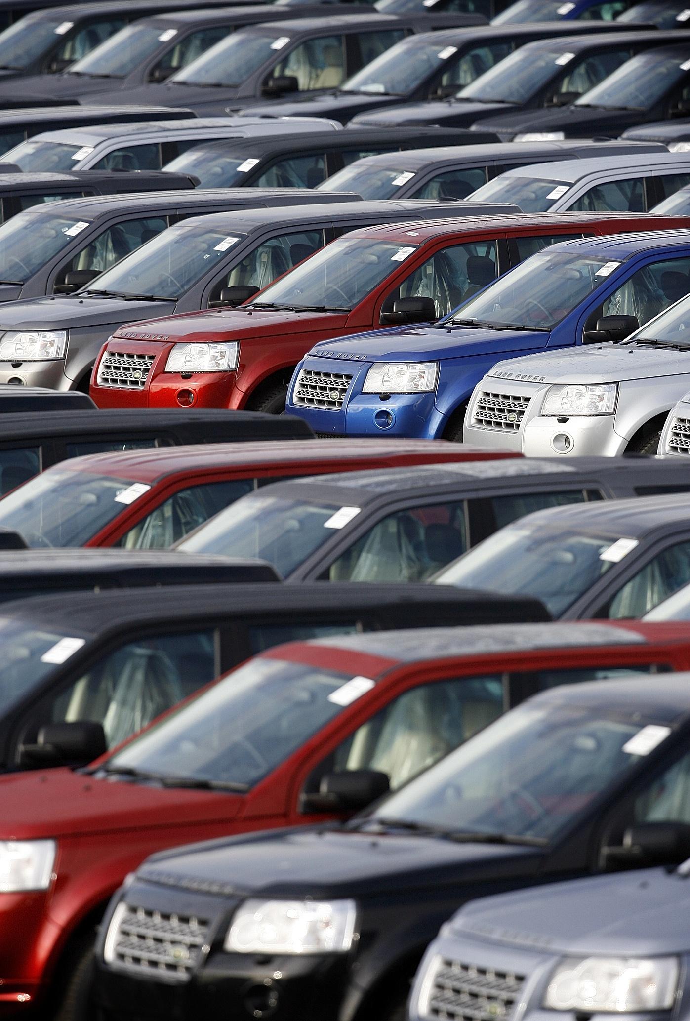 Quick affordable 2017 florida dealer bond renewal aci for Motor vehicle surety bond