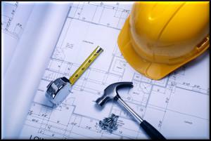 Florida construction bonds