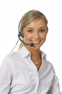 Florida telemarketing bond