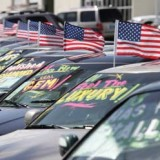 Everything You Need to Know about Used Car Dealer Bonds in Florida