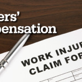 Workers Compensation Insurance Florida: What Employers Must Know