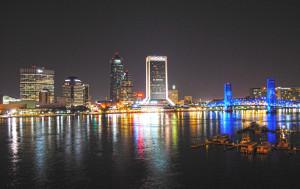 Jacksonville Florida dealer surety bonds