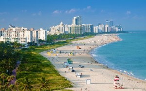 Miami used car dealer bond