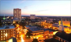 Tallahassee Florida used car dealer license