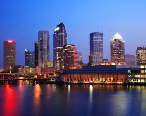 Tampa Bay FL auto dealer bonds