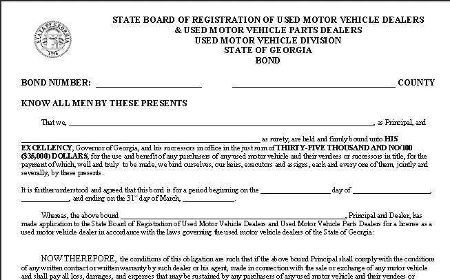 Florida Dmv Registration Renewal >> Motor Vehicle Registration Ga - impremedia.net