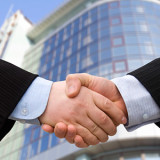 Get Started with The Best Employee Leasing Companies in Florida
