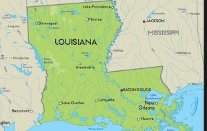 Commercial insurance in Louisiana