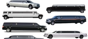 Florida Commercial Auto insurance for limousines