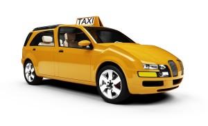 Florida taxi cab insurance